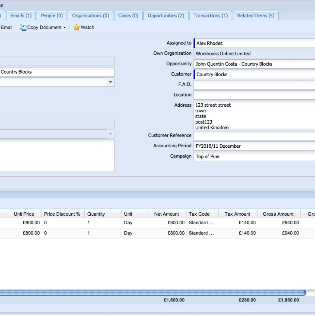 Free Contract Tracking Spreadsheet Regarding Contract Management Excel Spreadsheet Free Templates Intended For
