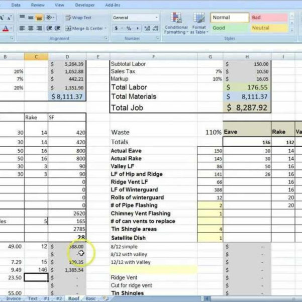 Free Contract Tracking Spreadsheet Regarding Contract Management Excel Spreadsheet Free Templates Pertaining To