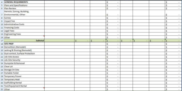 Free Contract Tracking Spreadsheet Within Free Contract Tracking Spreadsheet  Aljererlotgd Free Contract Tracking Spreadsheet Google Spreadsheet