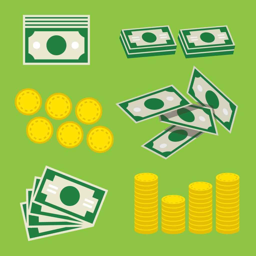 Free Coupon Organizer Spreadsheet Within Dollar Bill Coupon Template 5 Free 10 100 Spreadsheet