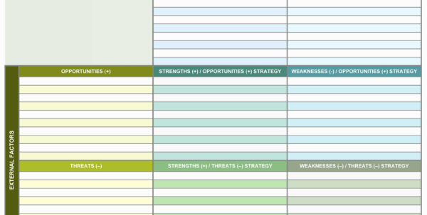Free Crop Planning Spreadsheets With Regard To Free Crop Planning Spreadsheets  My Spreadsheet Templates