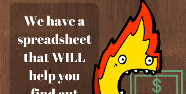 Free Download Household Budget Spreadsheet Intended For Household Budget Spreadsheet  Top Budget Planner Or Crap?  Mrr