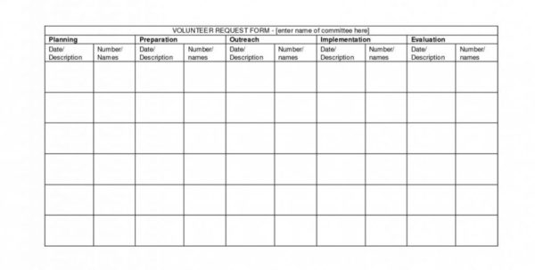 Free Downloadable Coupon Spreadsheet Regarding Extreme Couponing Spreadsheet Downloadable Coupon Free Printable Free Downloadable Coupon Spreadsheet Printable Spreadsheet
