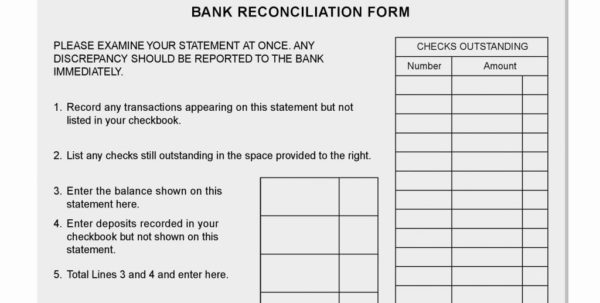 Free Downloadable Coupon Spreadsheet With Excel Spreadsheet Book Examples Books With Bank Reconcili On And
