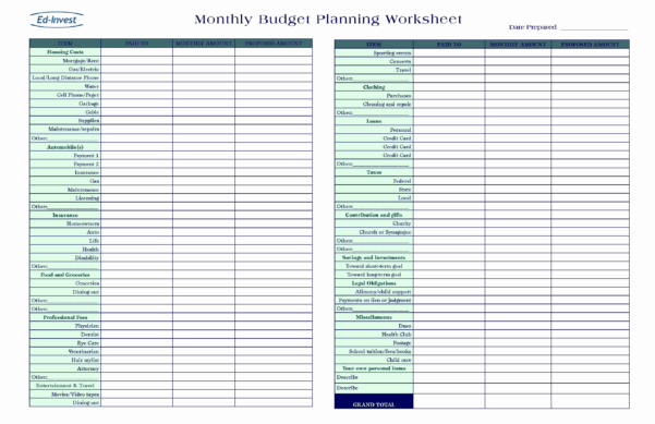Free Downloadable Spreadsheet Templates Intended For Small Business Tax Spreadsheet Template Free Downloads Spreadsheets