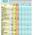 Free Easy Spreadsheet With Free Spreadsheet To Track Income And Expenses With Easy Profit Plus