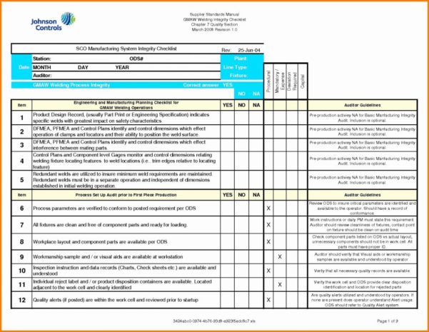 Free Electrical Estimating Spreadsheet Pertaining To Electrical Estimating Spreadsheet Template Free Download
