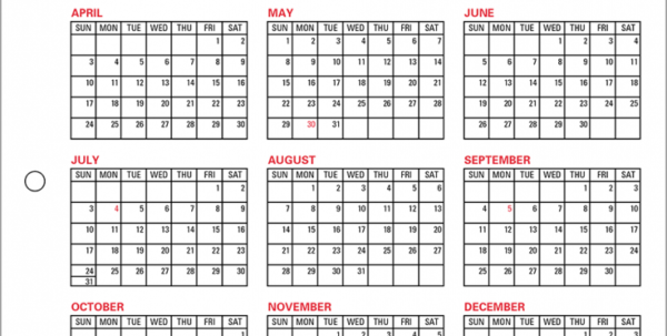 Free Employee Attendance Tracking Spreadsheet Pertaining To Employee Attendance Tracker Template 2016 With Excel 2018 Plus Free Free Employee Attendance Tracking Spreadsheet Spreadsheet Download