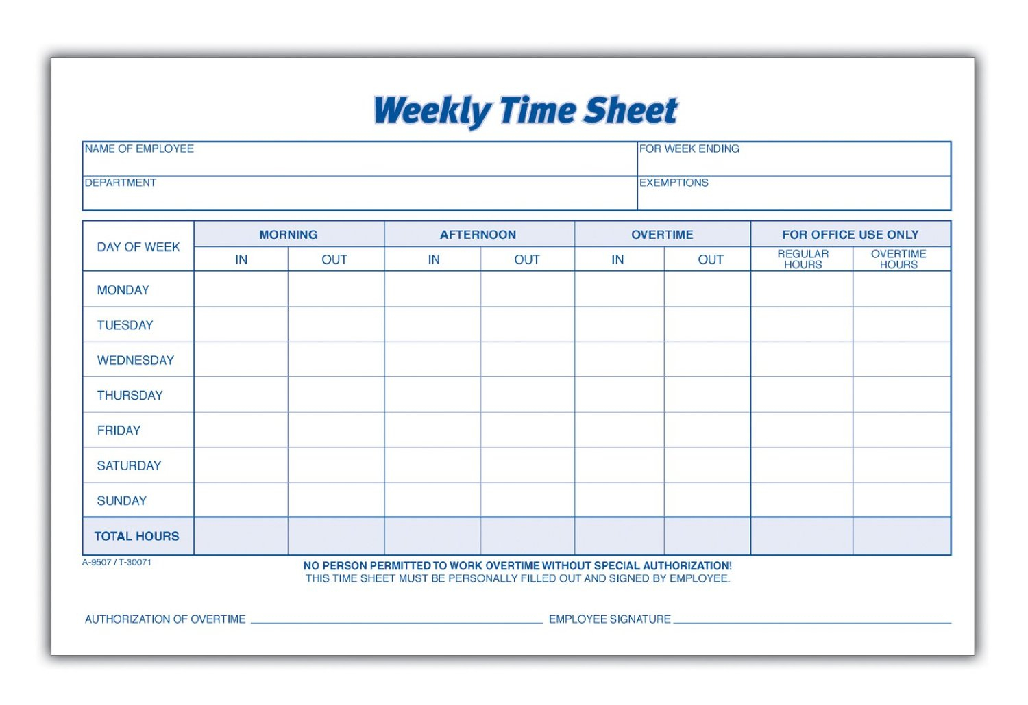 Free Employee Time Tracking Spreadsheet In Employee Timesheets Template Filename Isipingo Secondary Free Time