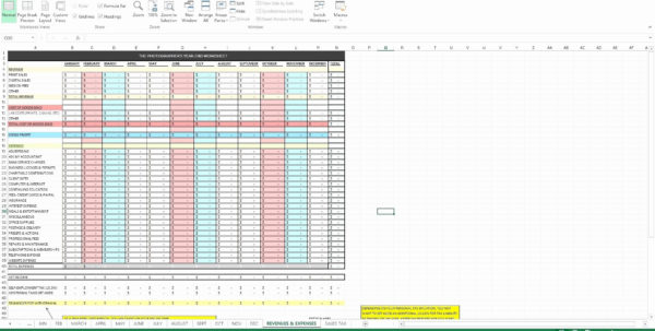Free Employee Training Tracker Excel Spreadsheet With Regard To Employee Training Tracker Excel Template  Glendale Community