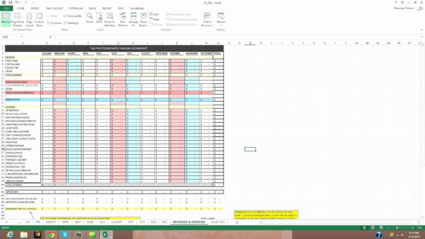 Free Employee Training Tracker Excel Spreadsheet With Regard To Employee Training Tracker Excel Template  Glendale Community