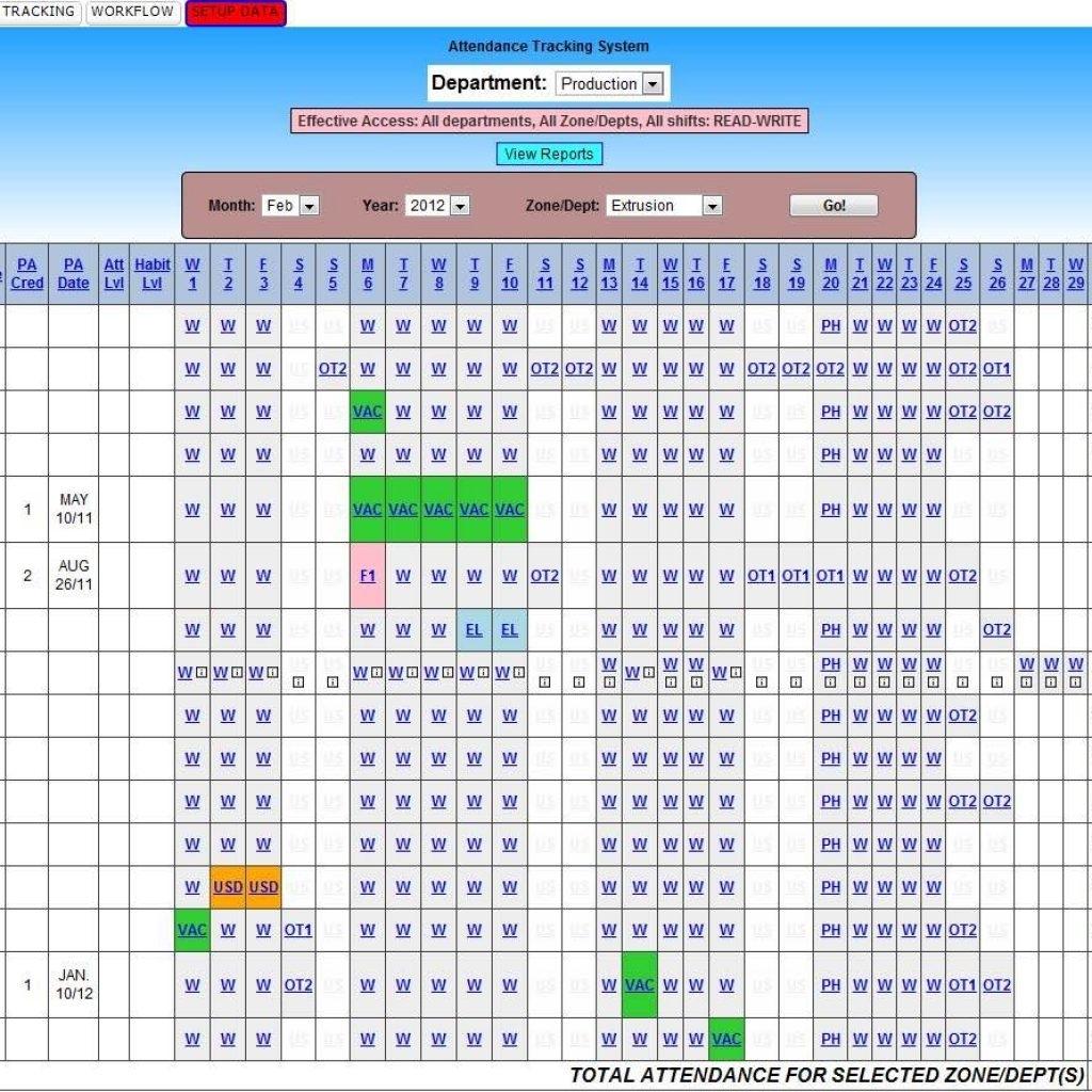 free employee training tracker excel spreadsheet spreadsheet downloa free employee training