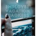 Free Employee Vacation Tracking Spreadsheet Template Within Vacation Tracker  Employee Vacation Tracker Template  Protravelblog