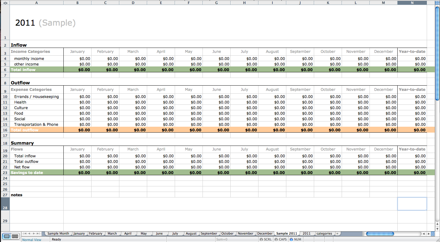 Free Excel Accounting Spreadsheet For Accounting Spreadsheets Free Sample Worksheets Excel Based Software