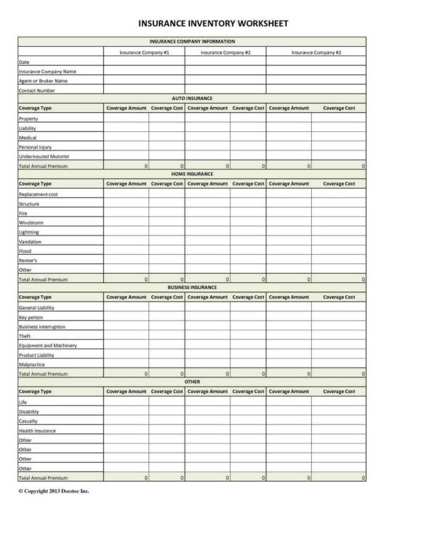 Free Excel Business Valuation Spreadsheet Within Business Valuation Spreadsheet With Excel Sheet Template Images Home