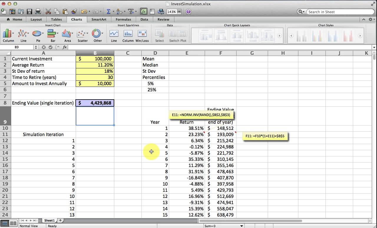 Free Excel Investment Portfolio Spreadsheet Pertaining To Free Excel Investment Portfolio Spreadsheet Wheel Of Concept – The