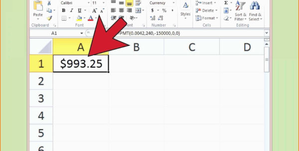 Free Excel Spreadsheet For Consignment Sales Intended For Free Inventory Tracking Spreadsheet Consignment Sample Worksheets