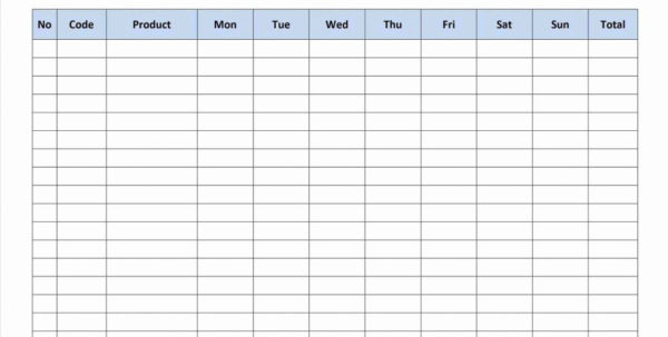 Free Excel Spreadsheet For Consignment Sales Pertaining To Free Inventory Tracking Spreadsheet Consignment Sample Worksheets