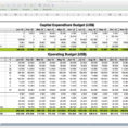 Free Excel Spreadsheet For Mac Intended For Mac Excel Templates  Kasare.annafora.co