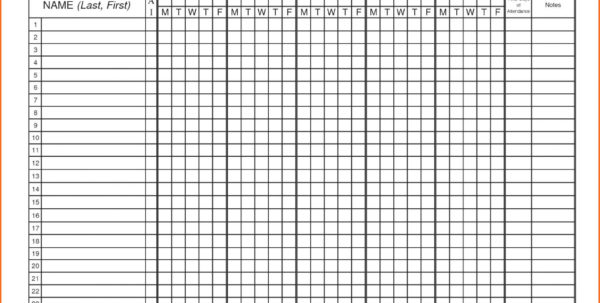 Free Excel Spreadsheet For Mac Regarding Excel Spreadsheet For Mac Unique Free Excel Spreadsheet Investment