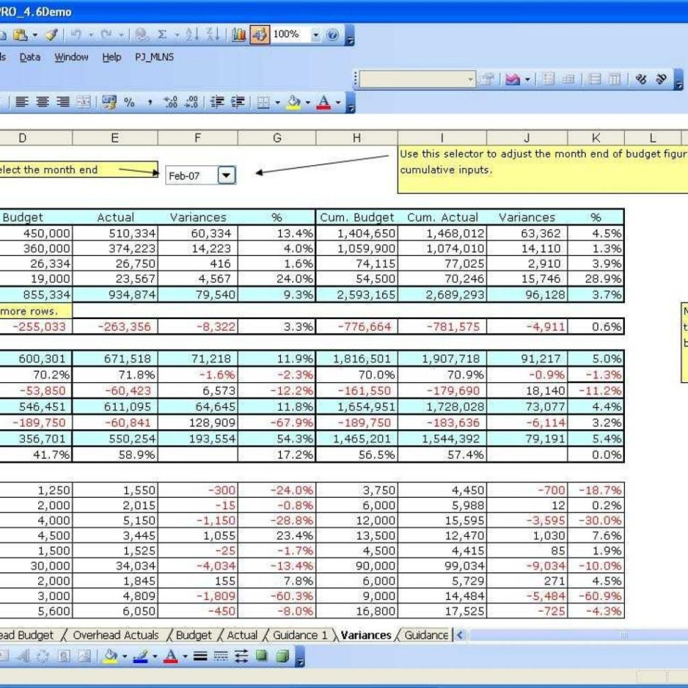 Free Excel Spreadsheet Templates For Budgets Throughout Budgeting In Excel Spreadsheet  Laobingkaisuo Intended For Free