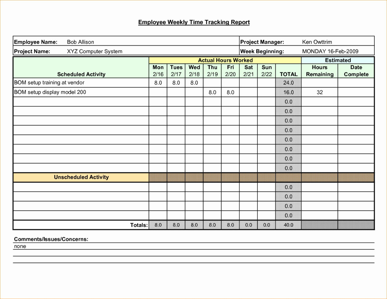 Free Excel Spreadsheet Training Regarding Tracking Employee Training Spreadsheet Fresh Free Excel Spreadsheet