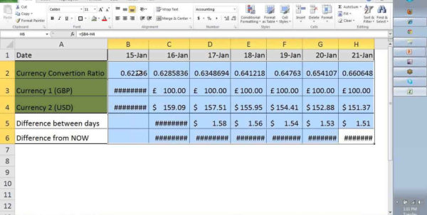 Free Excel Spreadsheet Training Within Excel Spreadsheet Training Free And Excel Spreadsheet Personal