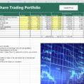 Free Excel Stock Tracking Spreadsheet Inside 013 Template Ideas Stock Portfolio Excel Free Tracking Spreadsheet