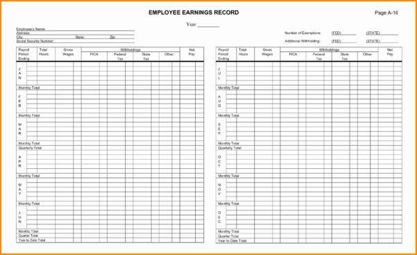 Free Farm Record Keeping Spreadsheets Regarding Farm Record Keeping Spreadsheets – Theomega.ca