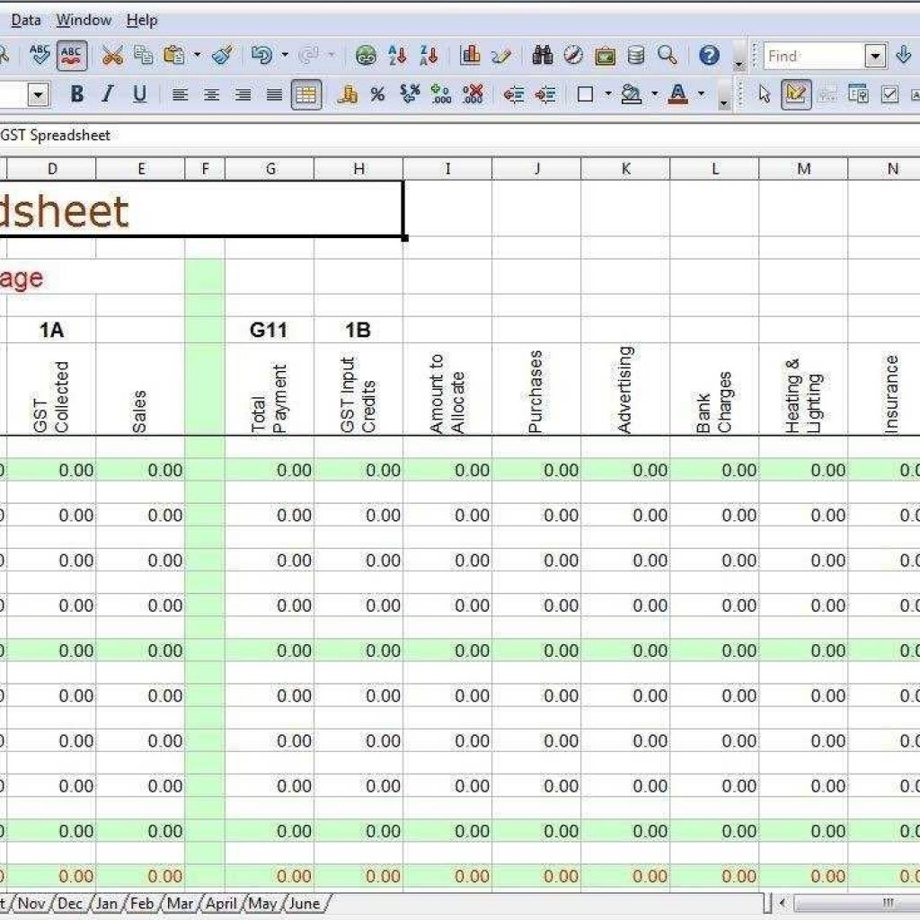 Free Farm Record Keeping Spreadsheets Throughout Free Farm Bookkeeping Spreadsheet And Farm Record Keeping Book For