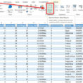 Free Financial Spreadsheet Templates Excel For Free Financial Statement Analysis Templatesexcel