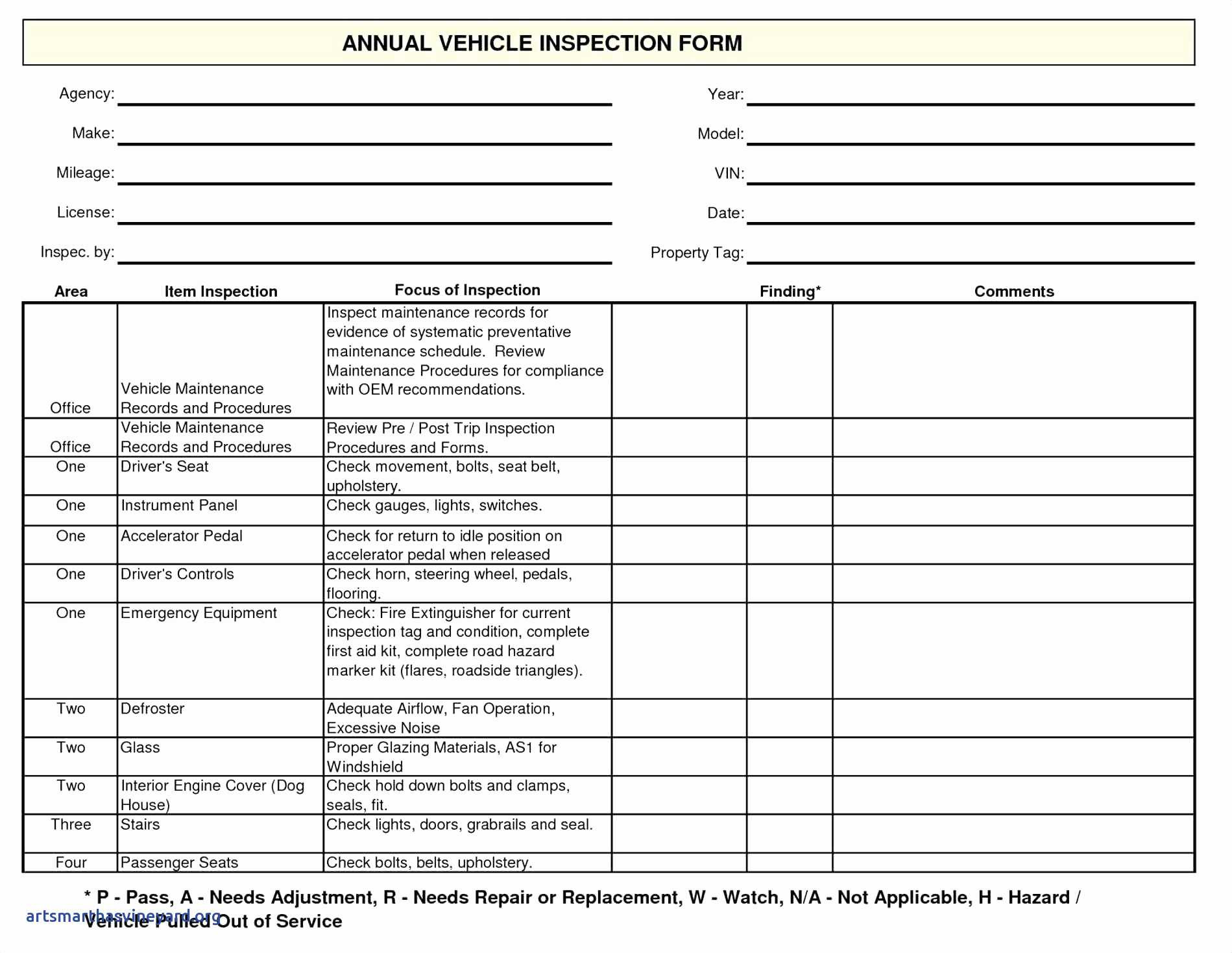 Free Fleet Management Spreadsheet For Fleet Maintenance Spreadsheet Of What Does A Spreadsheet Look Like
