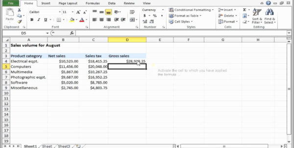 Free Fleet Management Spreadsheet Intended For Fleet Maintenance Spreadsheet Template Admirable Fleet Management