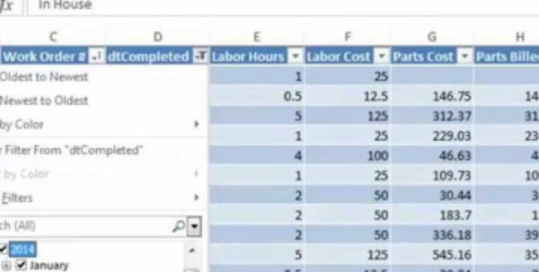 Free Fleet Management Spreadsheet Within Fleet Maintenance Spreadsheet Management Excel Free Sample