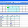 Free Football Pontoon Spreadsheet Throughout Create Your Own Soccer League Fixtures And Table  Excel Templates