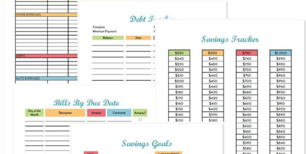 Free Get Out Of Debt Spreadsheet Inside Get Out Of Debt Budget Spreadsheet Template  Bardwellparkphysiotherapy