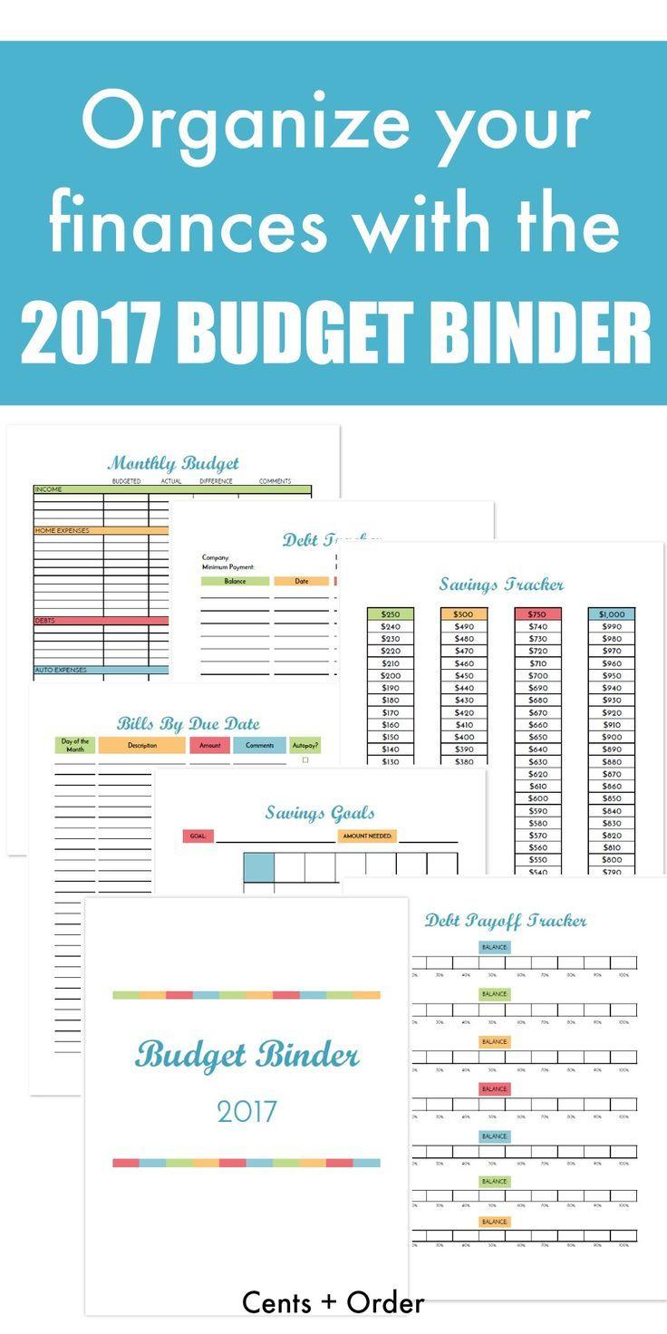 Free Get Out Of Debt Spreadsheet Inside Get Out Of Debt Budget Spreadsheet Template  Bardwellparkphysiotherapy