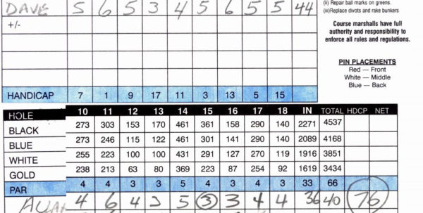 Free Golf League Excel Spreadsheet For Golf League Excel Spreadsheet New Fresh Stat Tracker  Emergentreport