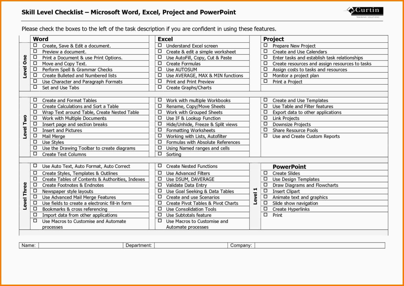 Free Golf League Excel Spreadsheet Pertaining To Goal Setting Template Excel Best Of Golf League Excel Spreadsheet
