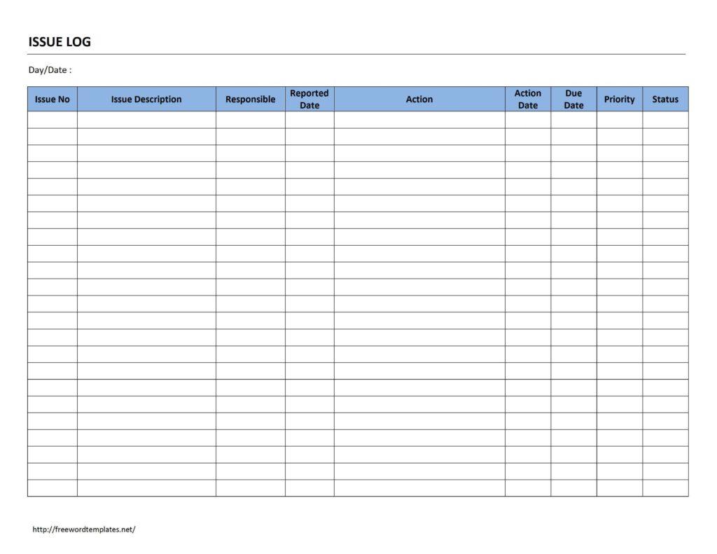 Free Golf Stat Tracker Spreadsheet For Golf Stat Tracker Spreadsheet And Golf Stats Spreadsheet