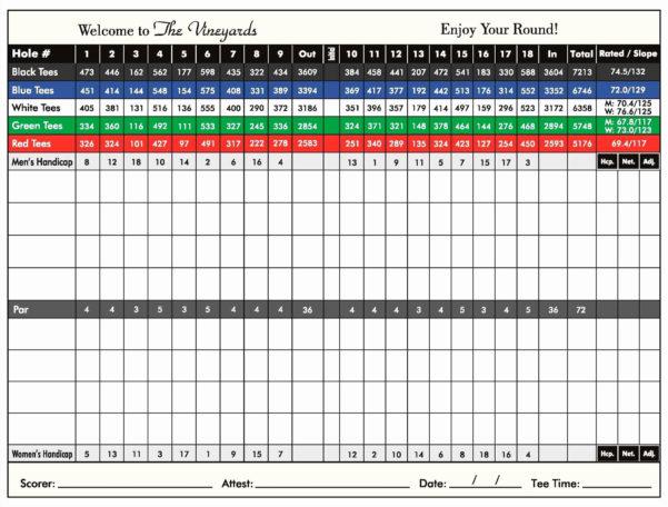 Free Golf Stat Tracker Spreadsheet Intended For Golf Stat Tracker Spreadsheet Or Free Excel Golf Score Spreadsheet