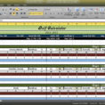 Free Golf Stat Tracker Spreadsheet intended for Golf Stat Tracker Spreadsheet Stats Excel Best Of Score Tracking