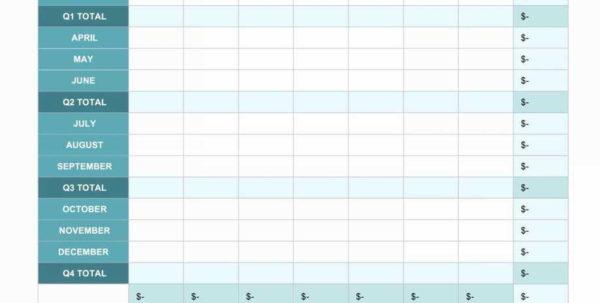 Free Golf Stat Tracker Spreadsheet Within Fresh Golf Stat Tracker Spreadsheet ~ Premium Worksheet