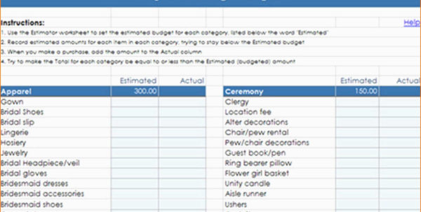 Free Google Budget Spreadsheet Inside Google Spreadsheet Budget Wallpaper For Home Download Awesome