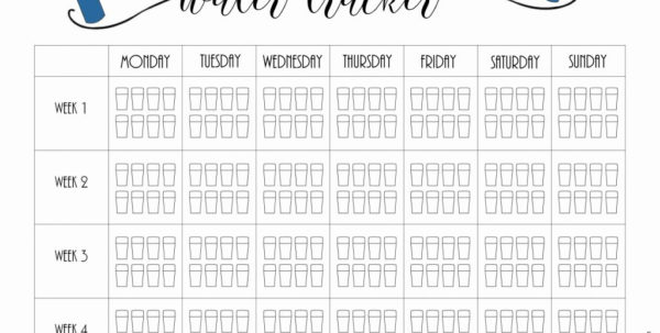 Free Group Weight Loss Spreadsheet Template Intended For Spreadsheet Free Weight Loss Template Group Excel  Emergentreport