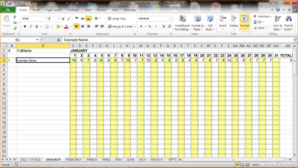 Free Group Weight Loss Spreadsheet Template Within Sheet Weight Losseadsheet Tracker Excel Group Maggi Locustdesign Co