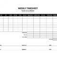 Free Holiday Spreadsheet In Spreadsheet Screenshot Weekly Timesheet Example Of Holiday