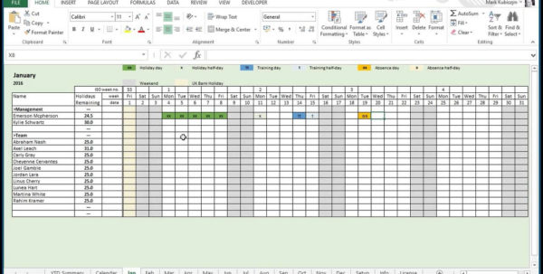 Free Holiday Spreadsheet With Vacation Spreadsheet As Spreadsheet App Free Spreadsheet  Aljerer