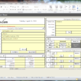 Free House Flipping Excel Spreadsheet With Regard To Download House Flipping Spreadsheet 1