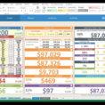 Free House Flipping Spreadsheet Template Inside Free House Flipping Spreadsheet Template As Free Spreadsheet